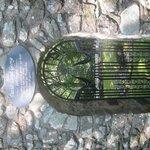 Lloyd George Grave