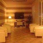 Hotel Esplande