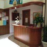 Photo of Hotel Lalla