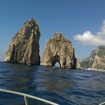 Foto de Marcello's Boats