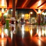Bar Dionisos