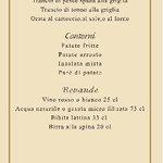 menu turistico 2