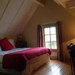 chambre 117