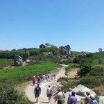 Sicily Excursions by Noema Viaggi - Day Tours