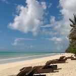 Gaby Beach