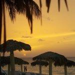 Stunning sunsets :)