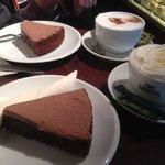 Photo of Coffee Break