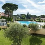 Photo of Hotel Les Jardins de Sainte-Maxime