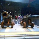 Musée Vasa 14.08.2014
