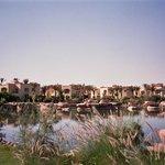 Stella Di Mare Sea Club Hotel, very nice, relax