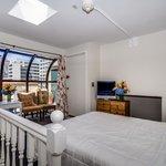 Guest Room Suite
