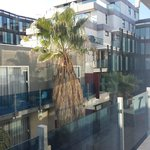 Adina St Kilda - 5th Floor