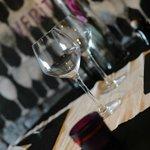 In Vino Veritas - Wine Bar - Waterloo - Belgium