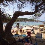 Portinax, Eivissa