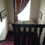 Knight's Rest Guest House Foto