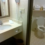 Drury Inn & Suites Houston The Woodlands Foto