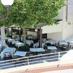 Restaurant Capoliveri