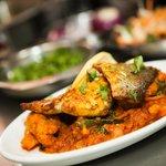 The Delhi Restaurant