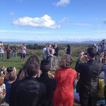 Wedding at Cnoc Suain