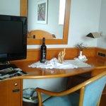 Photo of Hotel Krka