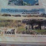 Photo of Les Delices de Comberge