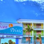 Pelican Pointe Hotel and Resort