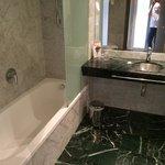 Havana Club - Bathroom