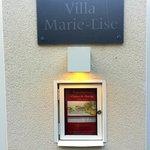Photo de Villa Marie-Lise