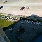 Emerald Shores Hotel Foto