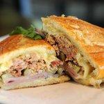 best cuban sandwich in tennessee