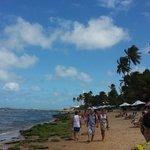 Praia do Forte/BA