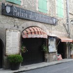 Photo of Le Relais de Villefranche