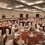Glenbrook Ballroom