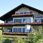 Photo of Ferienhotel Luitpold