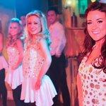 Dublin's Irish Dancers
