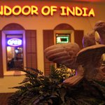 Welcome to Tandoor of India Fairport