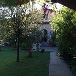 Foto di Casa Biancalana