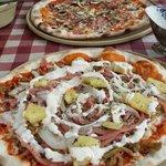 Photo of Pizza4U