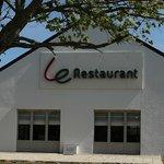 Le Restaurant - Hôtel Campanile rénové Saint Brieuc Langueux