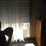 Foto de Apartamentos Maeva Les Voiles