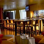 Aviate Bar & Grille