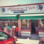Foto de Potrero Viejo