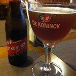 Eles indicam qual acompanhamento seria o melhor para a degustação da Cerveja escolhida.