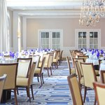 Foto de Fairfax Dining Room