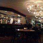 Grand Cafe Vreeburg