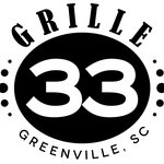 Your favorite family owned grille supporting local musicians