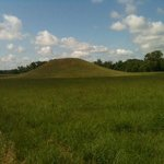 Caddo Mounds