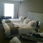 habitacion 309