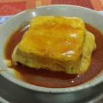 Foto de Restaurante O Golfinho - Porto