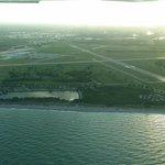 Venice Municipal Airport